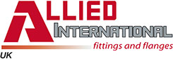 allied-international-ltd-logo